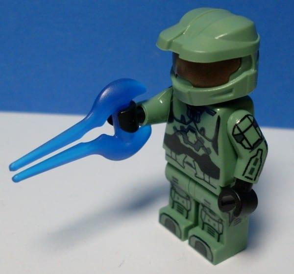 Minifigmaker Com Halo