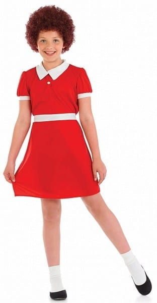 Cheap Annie Costume, Find Annie Costume Deals On Line At Alibaba Com