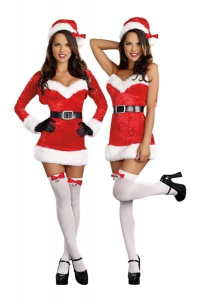 Cheap Sexy Santa Baby, Find Sexy Santa Baby Deals On Line At