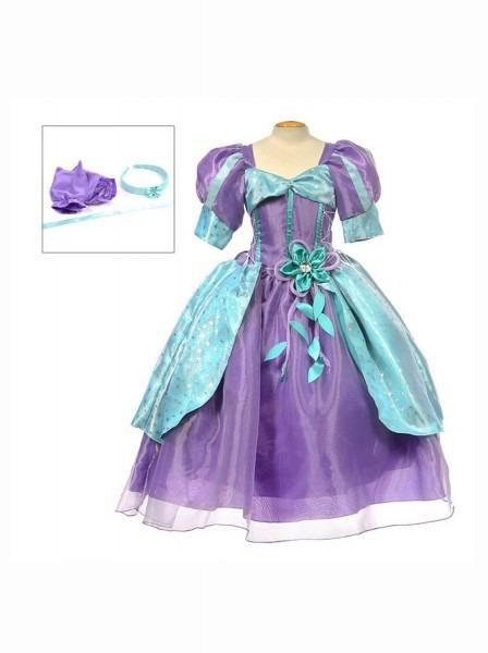 Cheap Mermaid Kids Dress, Find Mermaid Kids Dress Deals On Line At