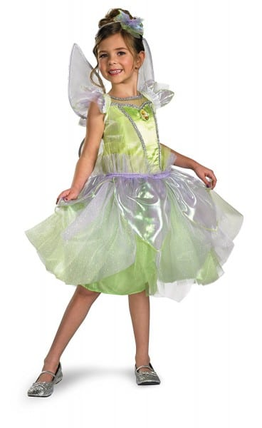 Cheap Costume Tinker, Find Costume Tinker Deals On Line At Alibaba Com