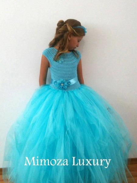 Unique Cinderella Dress, Cinderella Princess Dress, Cinderella