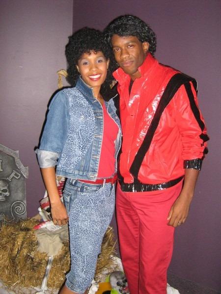 Halloween Costumes Michael Jackson Thriller Sale   Off76  Discounts