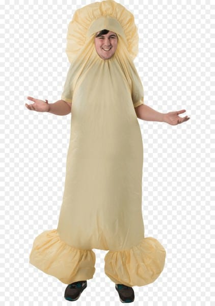 Costume Party Clothing Halloween Costume Adult