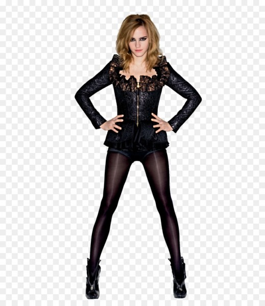 Hermione Granger Fashion Female Harry Potter