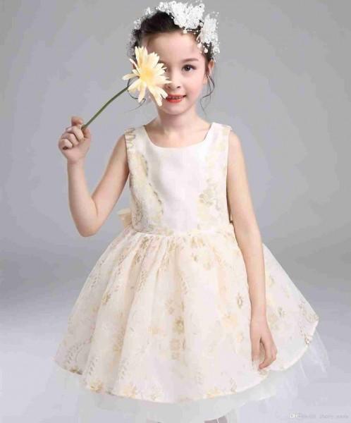 Lace Dress Tutu Dance Dresses Rhdhgatecom Womenus Sunflower