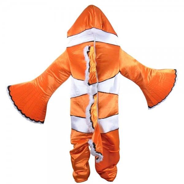 Aliexpress Com   Buy New Finding Nemo Marlin Costume Finding Nemo