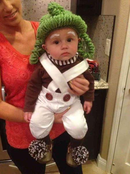 Party City Baby Costumes Awesome Halloween Costumes Images