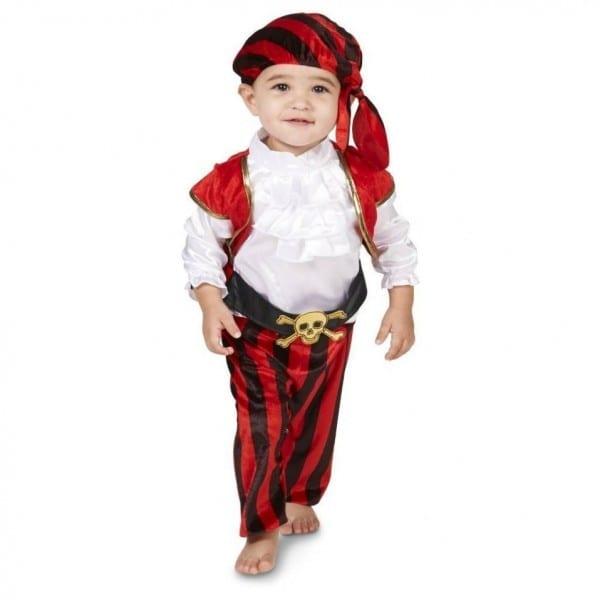 Fullsize Of Ideal Warm Halloween Costumes Warm Halloween Costumes