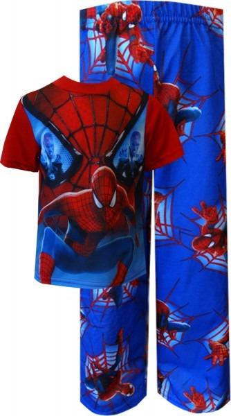 Webundies Com Marvel Comics The Amazing Spiderman 2 Spidey And