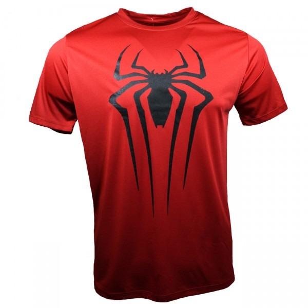 The Amazing Spider Man 2 Men's T