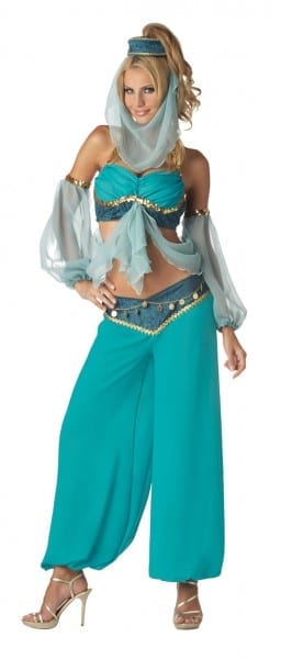 Funny Pictures Blogs  Top 10 Most Beautiful Arabian Dresses For
