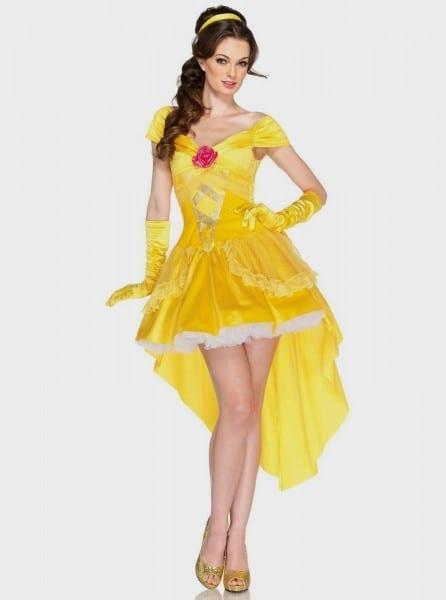 Disney Princess Dresses For Adults Naf Dresses