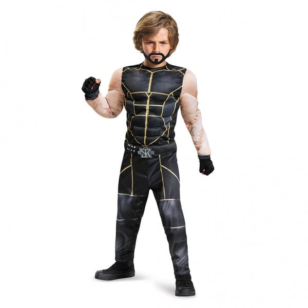Wwe Kids' Costumes  Official Wrestling Costumes