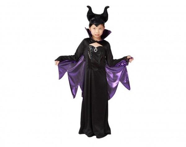 9 Kids Halloween Costume Ideas For 2018
