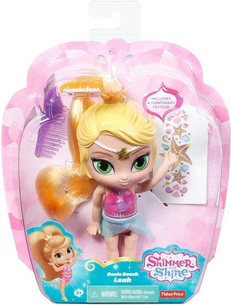 Barbie Genie Costume