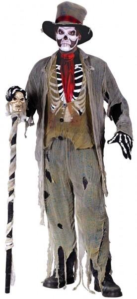 Halloween Costumes For Men  June 2012