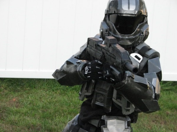 Halo Costumes For Kids For Sale