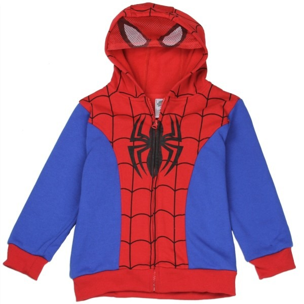 Wholesale Children's Clothing