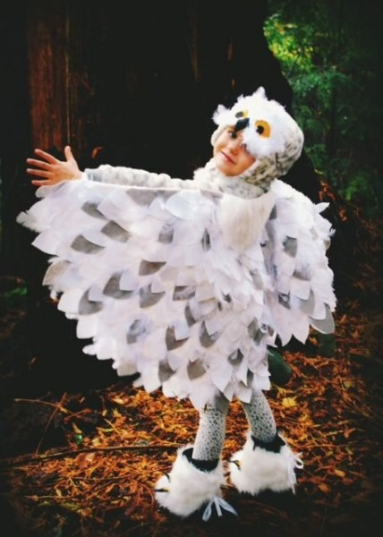 27 Best Costume Ideas Images On Best Party Supply
