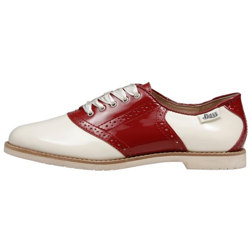 Saddle Shoes Womens For Sale   Off31  Discounts