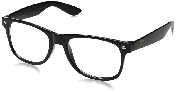 Amazon Com  Clark Kent Eyeglasses  Clothing