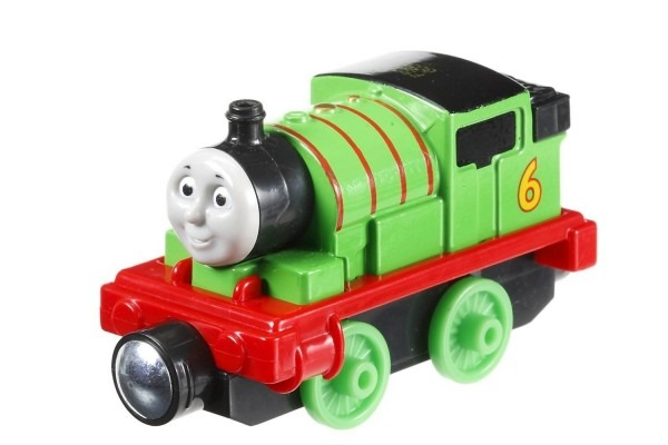 Percy Train  Amazon Com