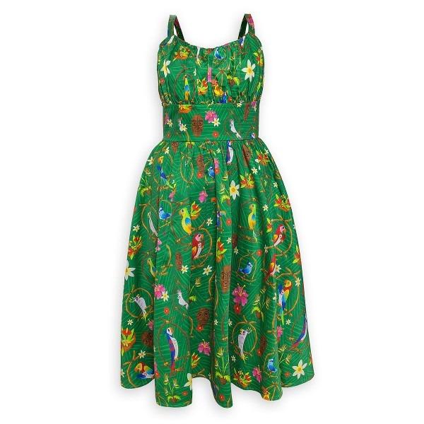 Disney Women's Dress