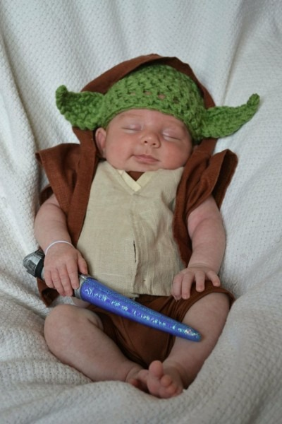 The 62 Best Star Wars Costumes Images On Best Party Supply