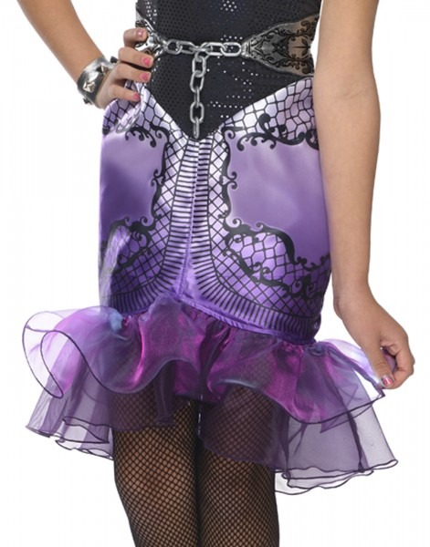 Ever After High Raven Queen Child Costume