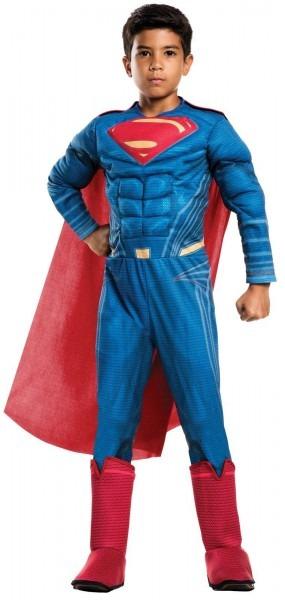 New Batman V Superman  Dawn Of Justice