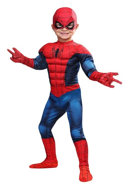 Amazon Com  Marvel Spider