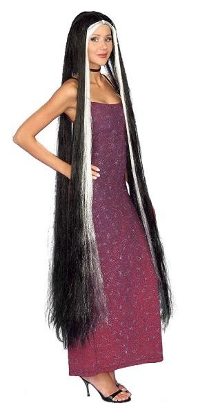 Amazon Com  Forum Novelties Lady Godiva Wig