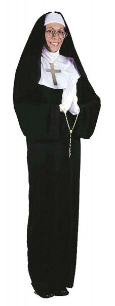 Mother Superior Plus Sz In 2018