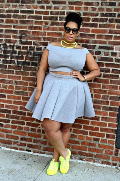 Latest Fashion,fashion Everyday,plus Size Lookbook,ssbbw,plus Size