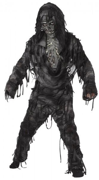 Rotten To The Core Child Costume