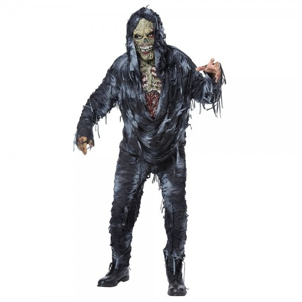 Shop Adult Rotten To The Core Halloween Costume