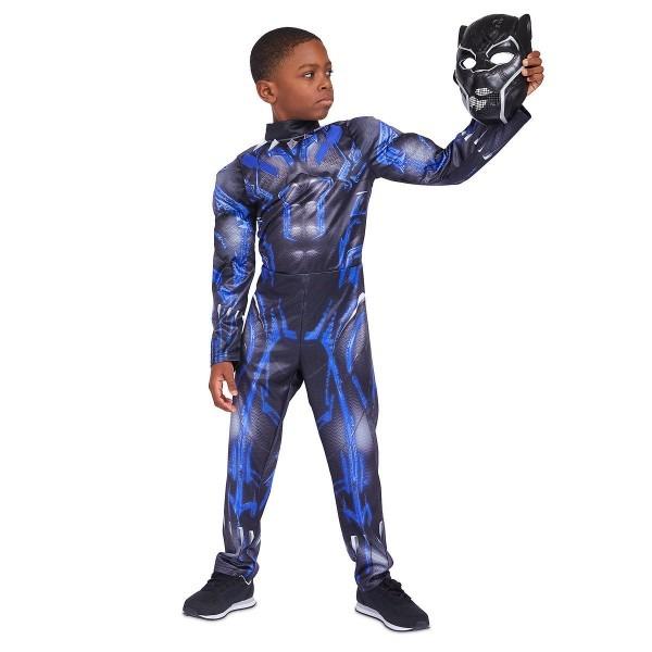 2018 Most Popular Kids Halloween Costumes