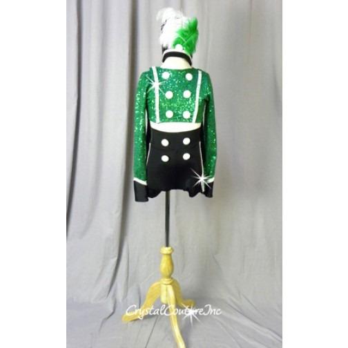 Encore Costume Couture