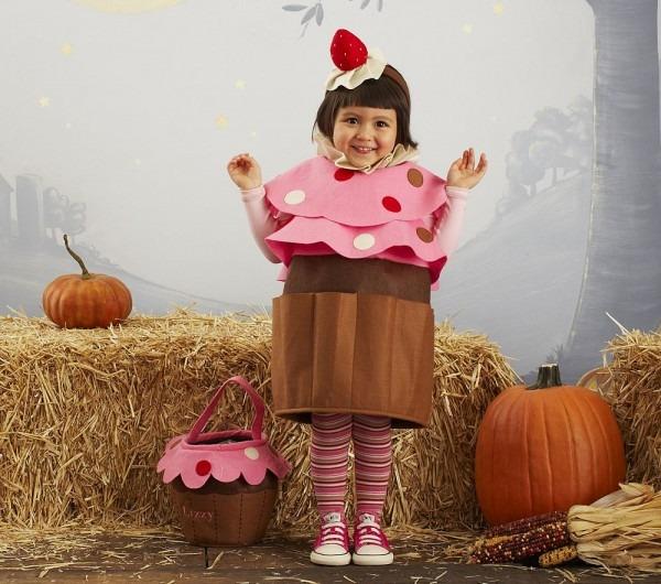 Designer Baby Halloween Costumes