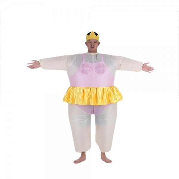 Mens Costumes For Sale