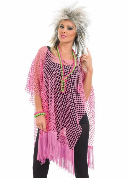 Online Clothing Stores » 80s Fashion Women Clothing