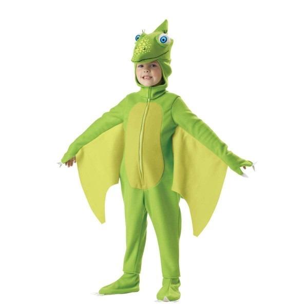 Dinosaur Train Tiny Costume Best Party Supply Ideas Of Child T Rex