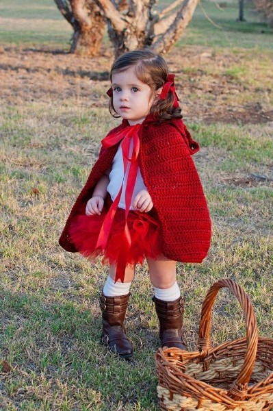 Sweetest Toddler Halloween Costumes Large Collection