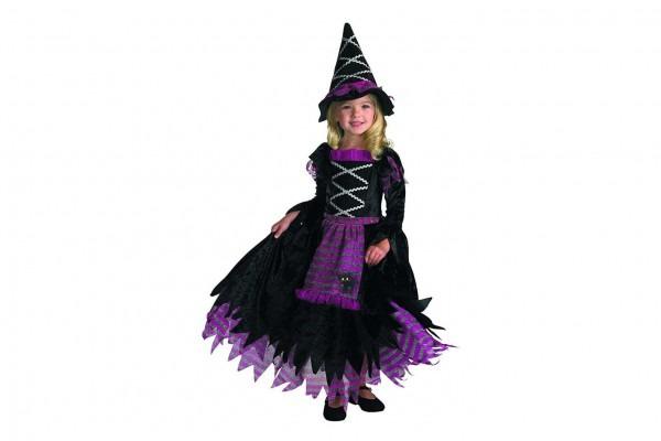 30 Best Halloween Costumes For Kids 2018