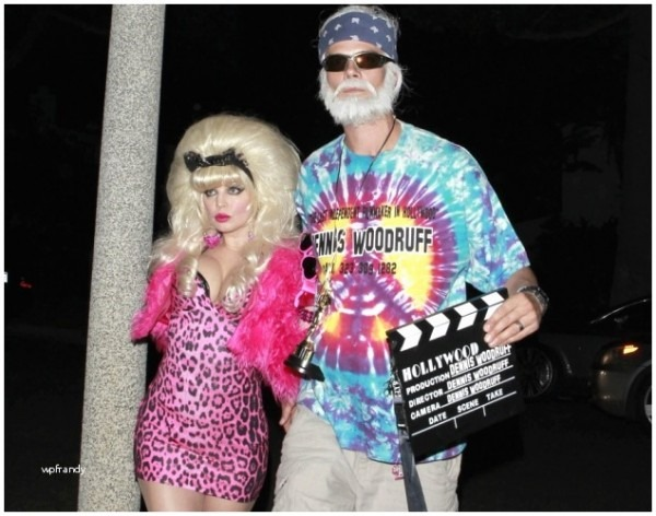 Famous People Halloween Costumes Amazing 4199 Best Images About My