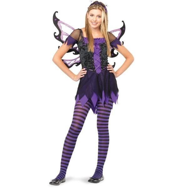 Tween Halloween Costumes For Girls