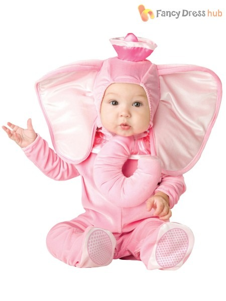 47 Luxury Of 18 Month Girl Halloween Costumes Images Halloween