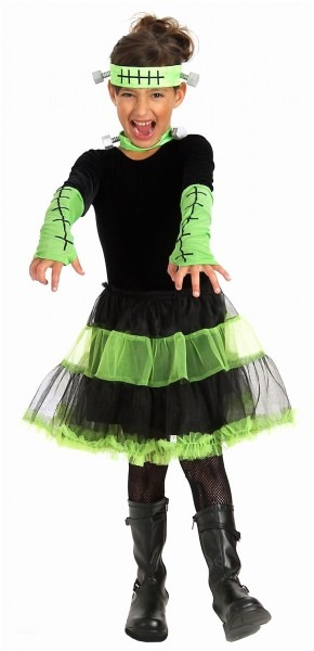 Frankenstein Halloween Costume Best Of 25 Best Ideas About Kids
