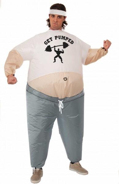 Funny Mens Halloween Costume Ideas 2017 Types Of Mens Halloween